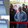 TSB School Campus 3 and Clinic Inauguration